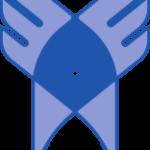Azad_University_logo
